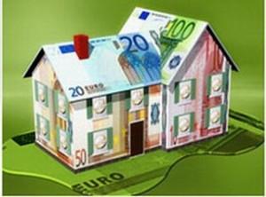 hypotheek_algemeen